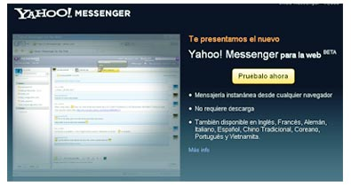 yahoo-web-messenger-beta.jpg