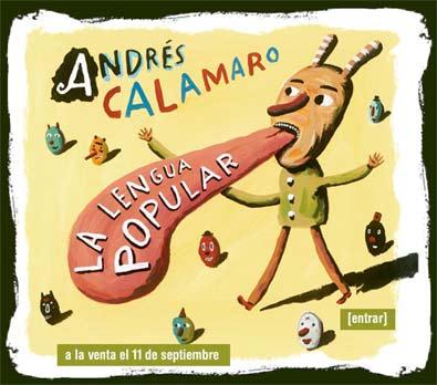 andres-calamaro-la-lengua-popular.jpg