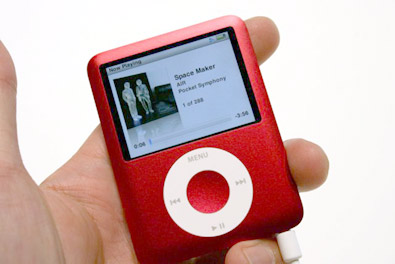 apple-ipod-nano-screen-1.jpg