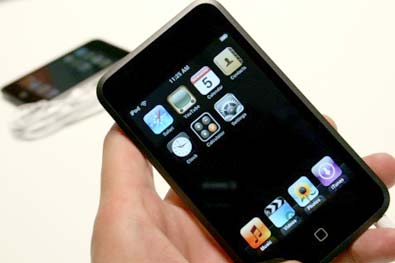 apple-ipod-touch-1.jpg