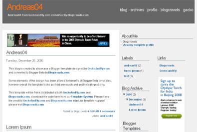 blogger-themes-temlates.jpg