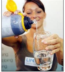 botella-limpiadora-de-agua.jpg