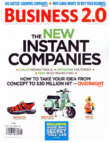 business20-cover.jpg