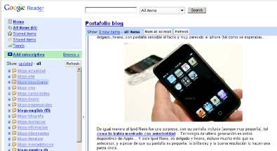 busqueda-google-reader.jpg