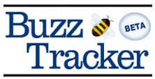 buzztrackerlogo.jpg