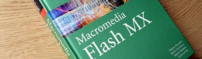 flash-mx-libro-descarga-gratis.jpg