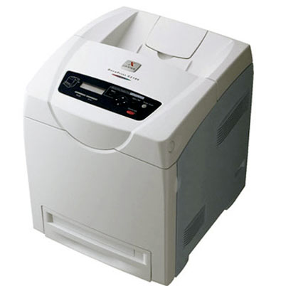 fuji_xerox_translator_photocopier.jpg