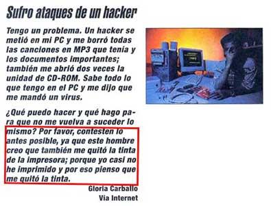hacker-roba-tintas-y-que-mas.jpg