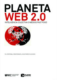libro-planeta-web-20.jpg