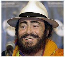 luciano-pavarotti-tenor-opera.jpg