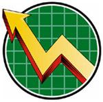 mercado-apropiado-para-explotar.jpg