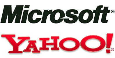 microsoft-puede-comprar-yahoo.jpg