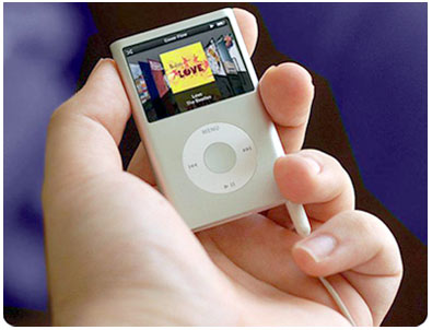 new-ipod-nano-replacement.jpg
