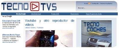 tvs-tecno-blogtelevision.jpg