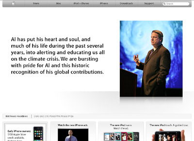 algore_apple_website_cover_1.jpg
