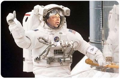 billgates_astronauta_espacial.jpg