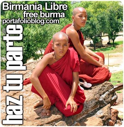 birmania_libre_free_burma_1.jpg