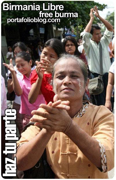 birmania_libre_free_burma_2.jpg