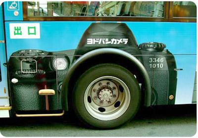 camara_fotografica_llanta_de_autobus.jpg