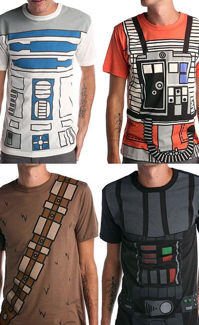 camisetas_de_starwars_friki_geek.jpg