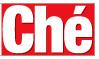 che_magazine_logo.jpg