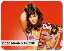 che_revista_chica_edecan.jpg