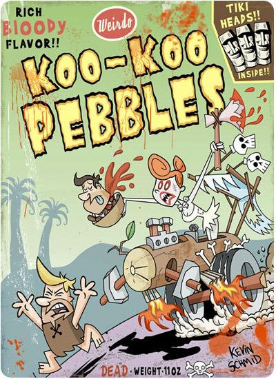 cocoa_pebbles_koo_koo_pebbles.jpg