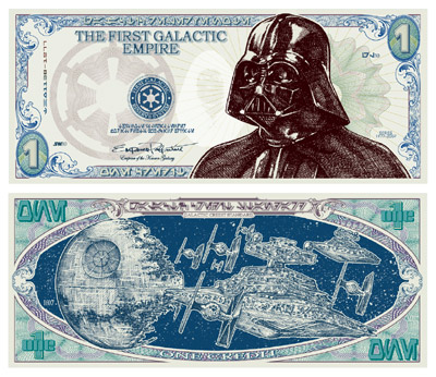 darth_vader_billete_intergalactico.jpg