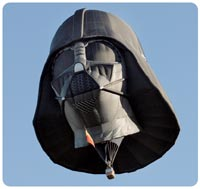 darthvader_flying_ballon.jpg