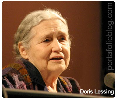 doris_lessing_nobel_prize.jpg