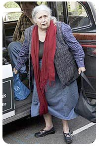 doris_lessing_photo.jpg