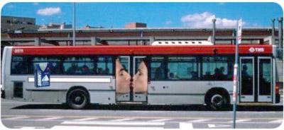 el_beso_impresion_y_publicidad_en_autobuses.jpg