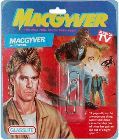 el_clip_de_macgyver.jpg