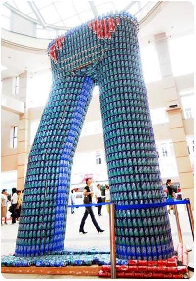 escultura_latas_arte_pop.jpg