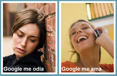google_adsense_paga_menos_o_mas.jpg