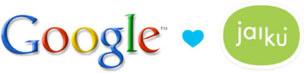 google_compra_jaiku.jpg