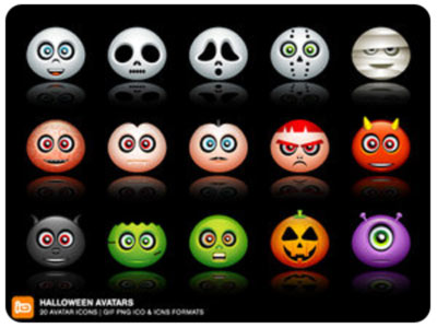 halloween_avatars_iconos.jpg