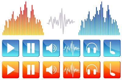 iconos_vectores_sonidos.jpg