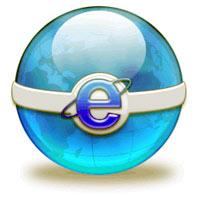 internet_explorer_7.jpg