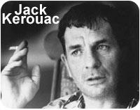 jack_kerouac_mikel_tripulante.jpg