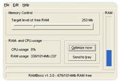 liberar_ram_del_ordenador_computadora.jpg