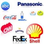logos_vectores_descarga_gratis.jpg