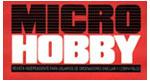 microhobby_logo.jpg