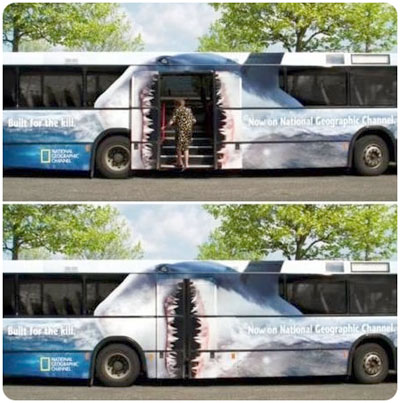 nationalgeographic_bus_advertising.jpg