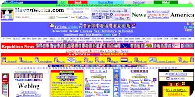 pagina_web_mal_disenada.jpg