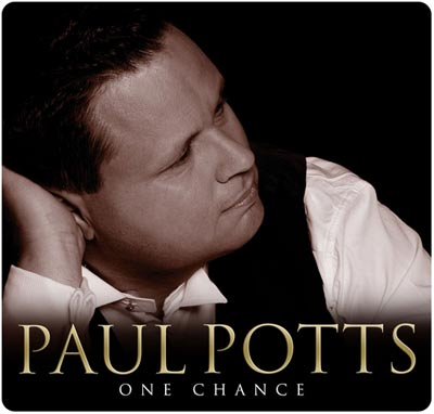 paul-potts-nuevodisco-album-one-chance.jpg