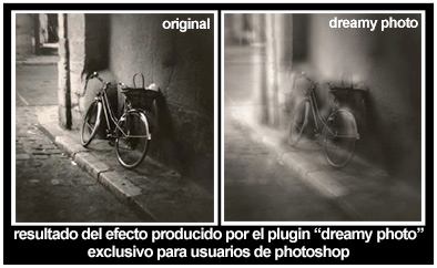 plugin_dreamyphoto_photoshop.jpg