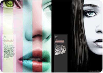 revista_vectorial_chicas_heroicas.jpg