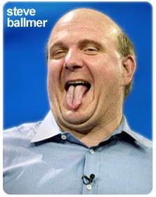 steve_ballmer_y_su_lengua.jpg