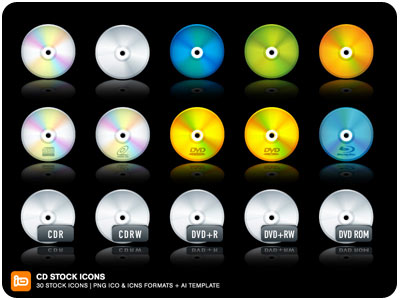 stock-cd_iconos_descarga_gratis.jpg